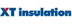 XT Insulation Logo