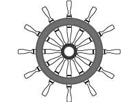 certificazione-navale