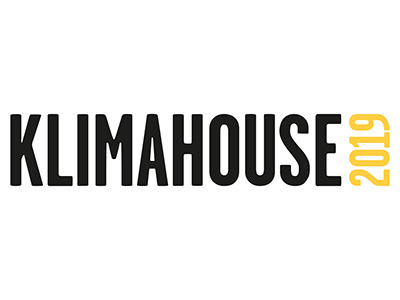 XT insulation sarà al KLIMAHOUSE 2019