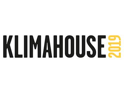 XT insulation sarà al KLIMAHOUSE 2019